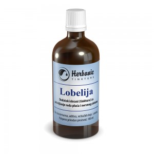 Lobelija
