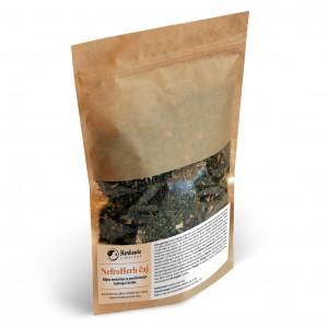 NefroHerb čaj (Bubrezi-bešika čaj)