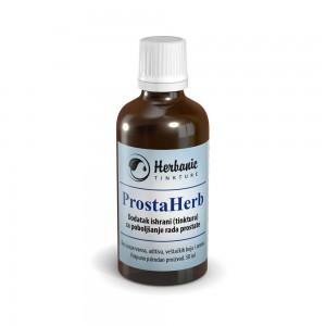 ProstaHerb (Prostata)